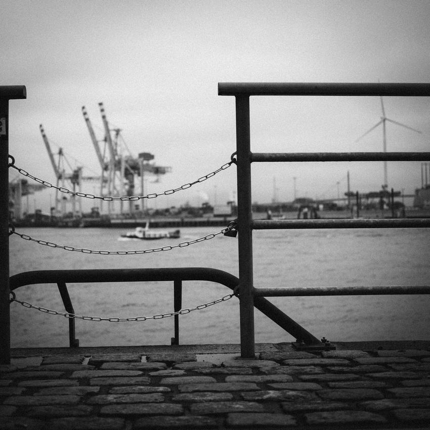 20160625-WS Paddy Kreativ Hamburg-7